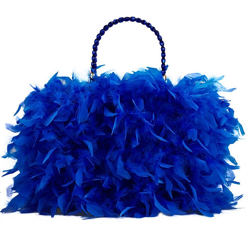 Angel of Beauty - MARY Barbie Handbag