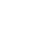 Irene Marie Angel Bags logo