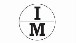 Irene Marie Models logo