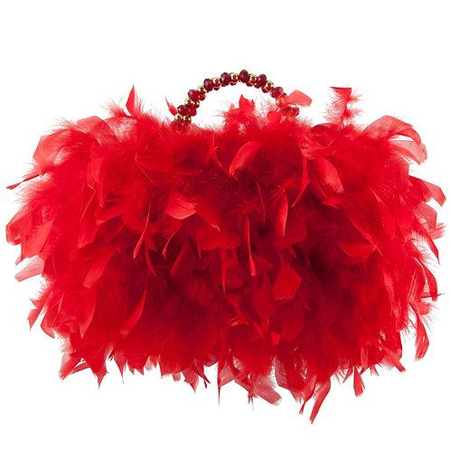 The Heart Angel - MARY Barbie Handbag