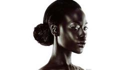 Raven Irene Marie Models