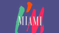 Irene Marie Models 90s logo