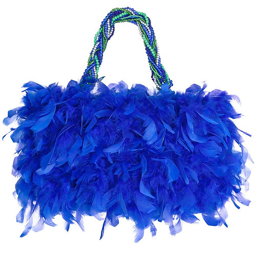 Angel of Beauty - MARY Medio Handbag