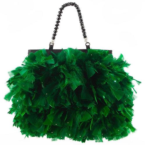 Angel of Temptation - MARY Grande Handbag