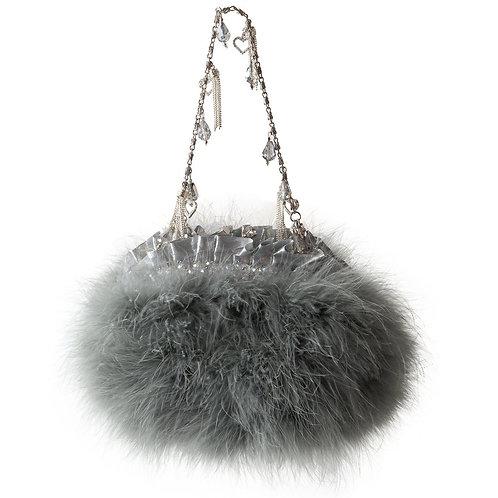 Angel of Perfection - JENN Petite Evening Bag