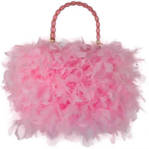 Angel of True Love - MARY Medio Handbag