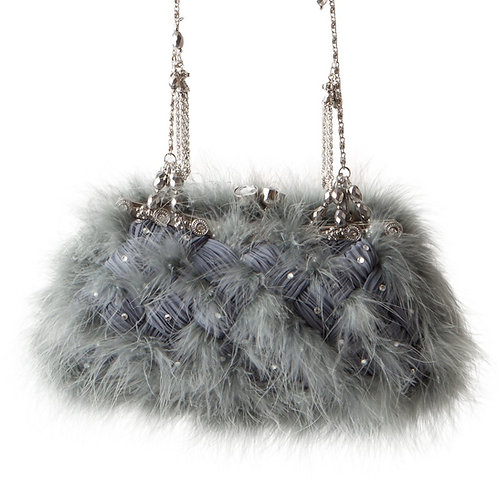 Angel of Perfection - JENN Petite Evening Bag