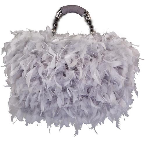Angel of Perfection - MARY Grande Handbag