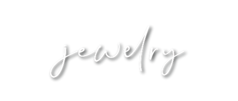 jewelry-18.png