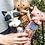 Thumbnail: Doudou Maaju