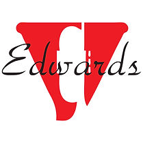 Edwards Logo 4x4 White.jpg