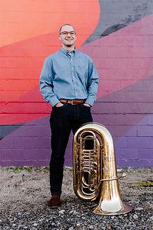 Nashville Tuba