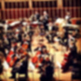cleveland orchestra - on stage.jpg