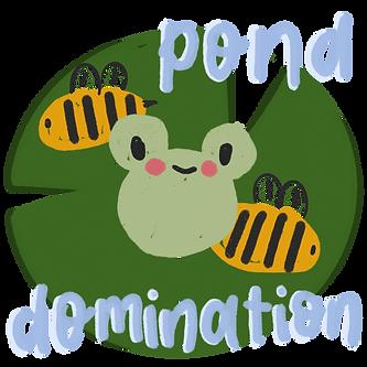 ponddom.png