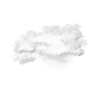 cloud1.png