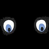 eyes1.png