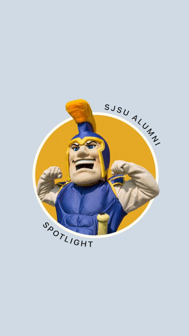 spotlightcover.jpg
