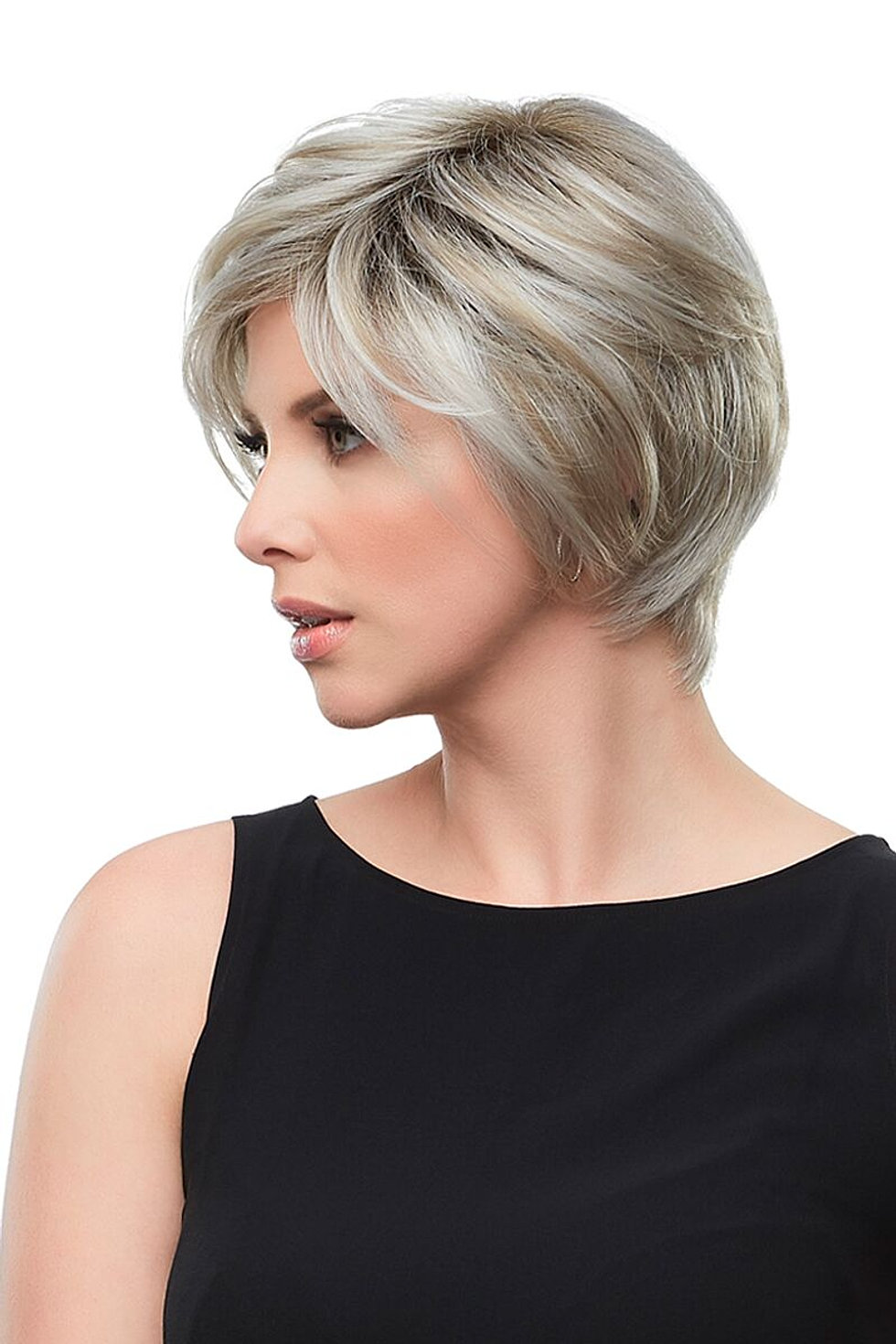 Images By Vincenzo Wigs Amp Hair Salon Rochester
