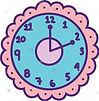 cute%20clock_edited.jpg