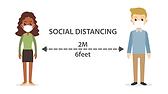 social dis.png