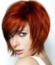 Rochester Wigs Hair Salon Images By Vincenzo