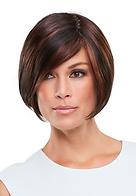 Elisha-wigs-cancer-Jon Renau-Images By V