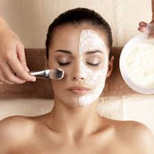 Natural Facials Rochester NY