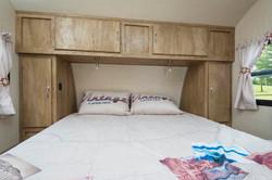 21 19erd crim bed