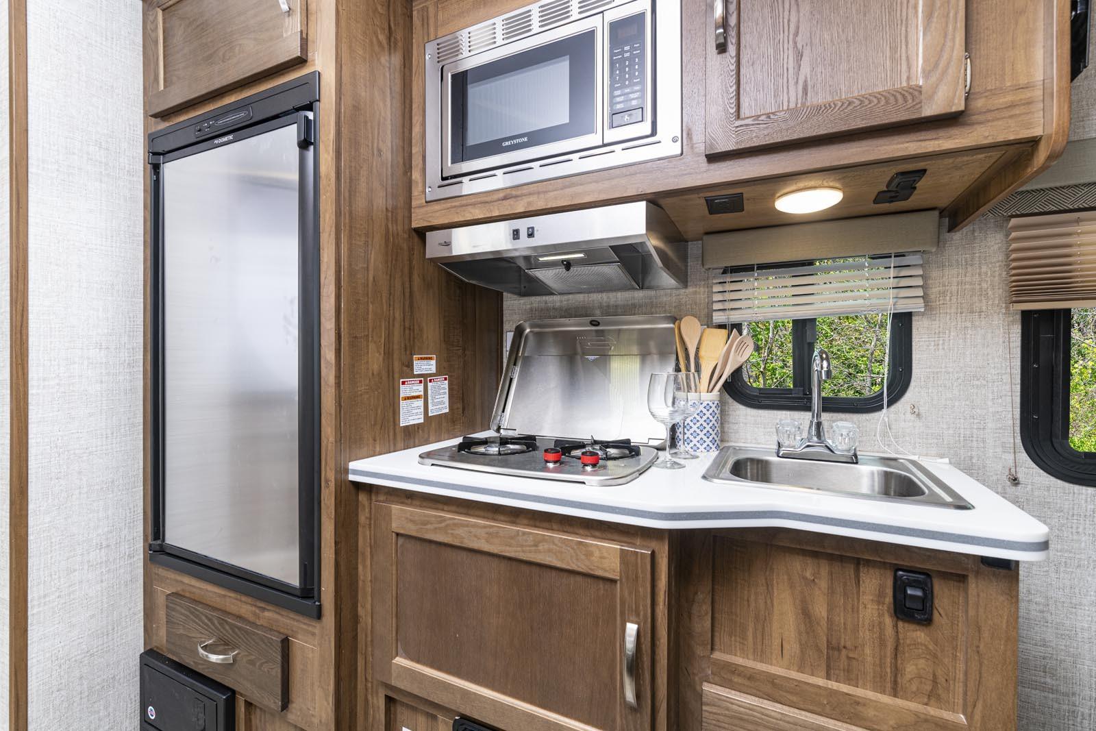 21 17scd vc kitchen