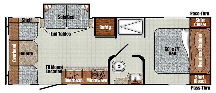 21 23RSS floorplan