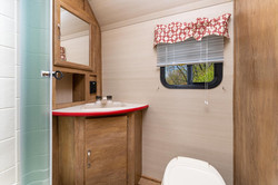 2021 VN 23QBS Bath