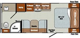19rbs floorplan.jpg