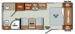 21 19rbs floorplan