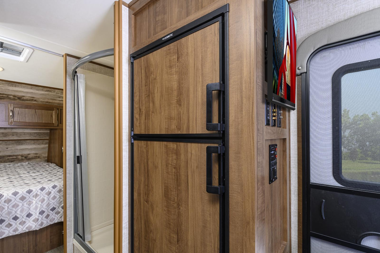 21 19erd vc fridge