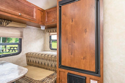21 17rwd vc fridge