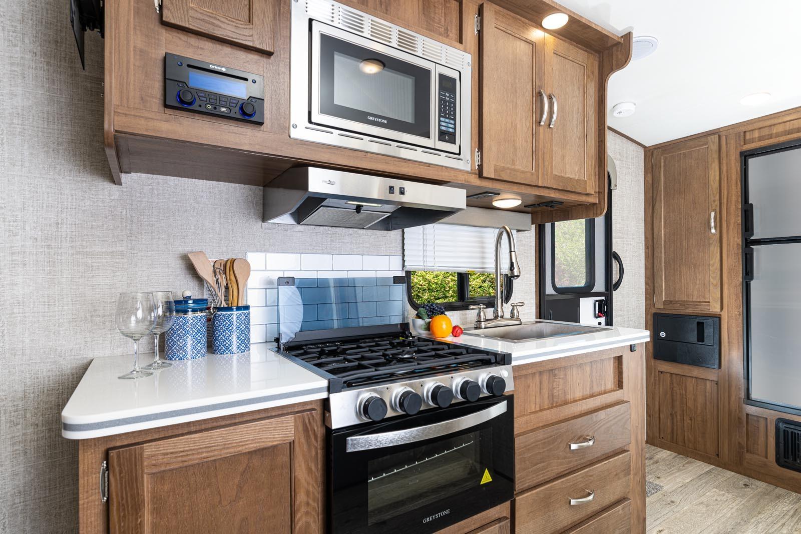 21 19csk vc kitchen