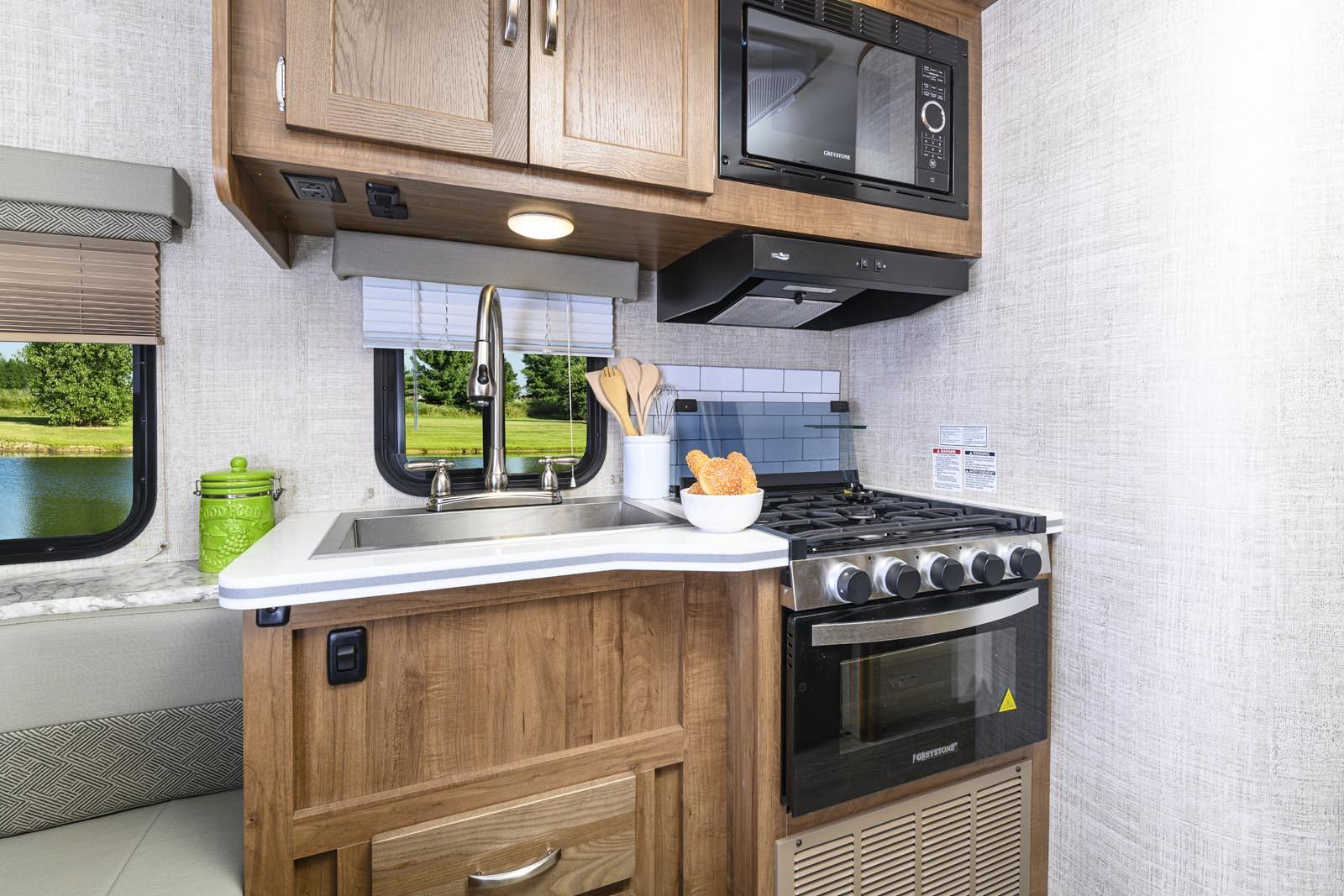 21 19erd vc kitchen