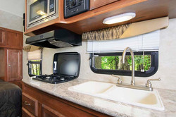 21 17rwd vc kitchen