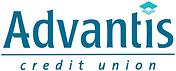 advantis logo.png