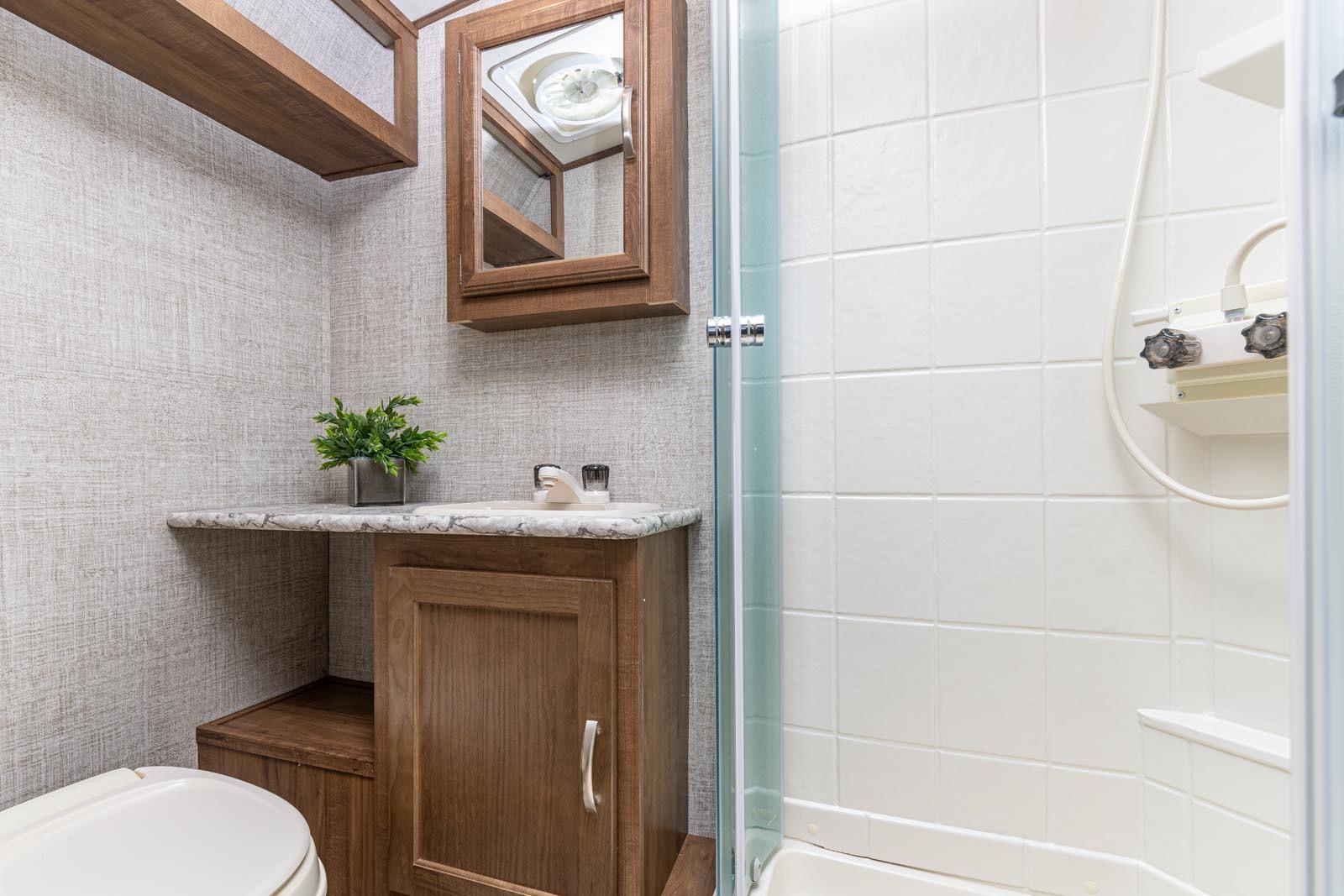 21 19csk vc bathroom
