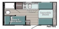 21 16 bhc floorplan