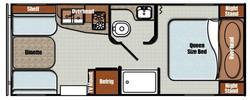 21 19erd floorplan