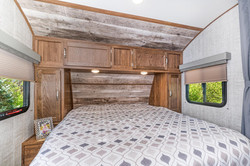 21 19csk vc bed