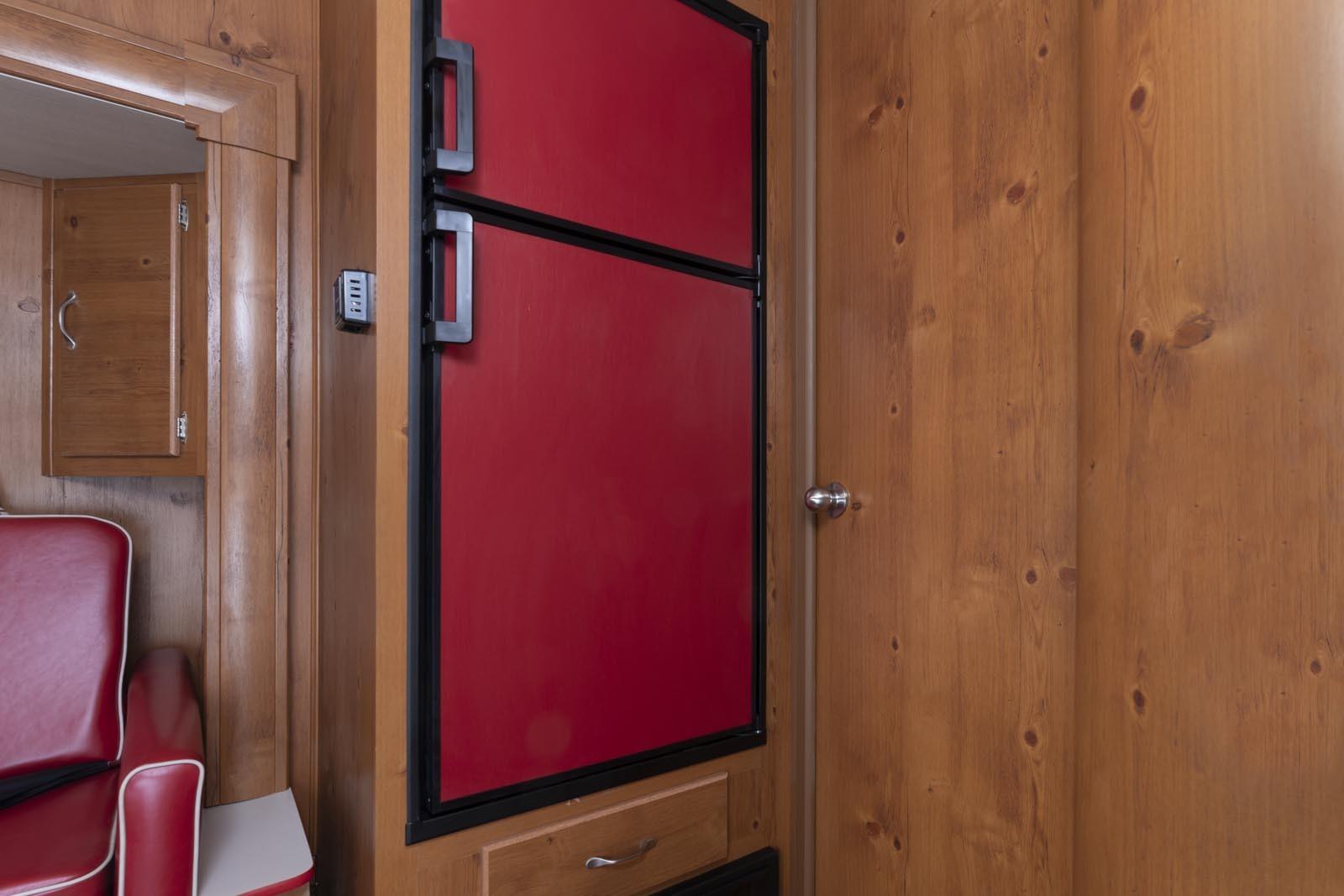 21 23rss crim fridge