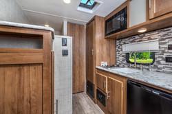 21 16bhc kitchen