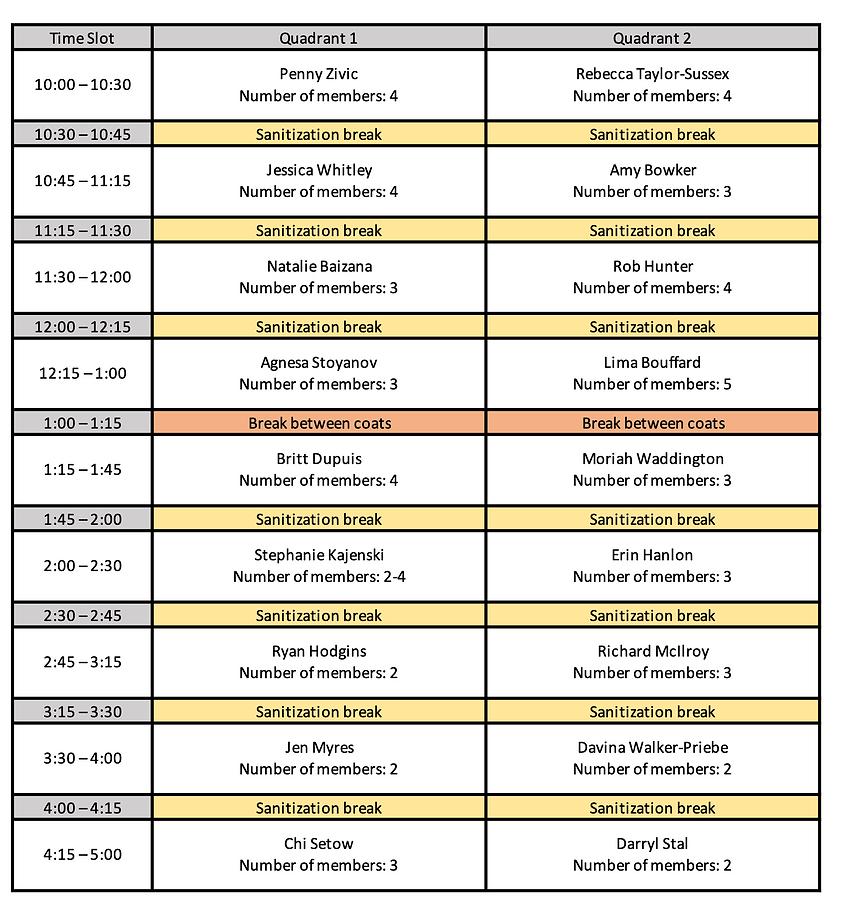 Mural Schedule 7.png