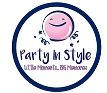 party in stle logo.png