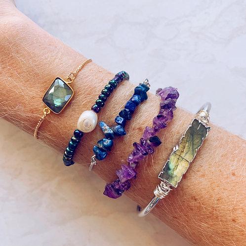Fresh Coast Bracelet Pack