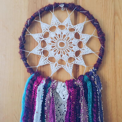 Darling Dream Catcher
