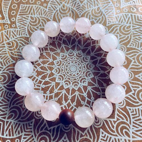 Universal Love Diffuser Bracelet